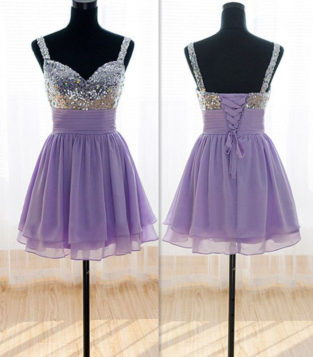 Short Homecoming Dress Junior Homecoming Dress Cheap Homecoming