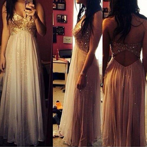 long prom dress,strapless prom dress,sweetheart prom dress,sparkle prom dress,party prom dress,cheap prom dress,evening prom dress,discount prom dress,2016 prom dress,1721